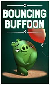 Direct download 300mb movies Piggy Tales: Bouncing Buffoon