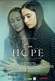 hope korean movie torrent download