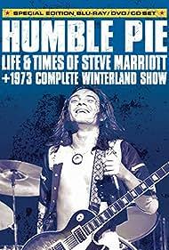 The Life & Times of Steve Marriott