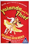 Yolanda and the Thief (1945)