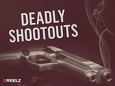 Bester Film zum Herunterladen 2018 Deadly Shootouts: The Ma Barker Massacre [BluRay] [1920x1080] [mov]