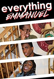 Everything Emmanuel (TV Series 2018– ) - IMDb