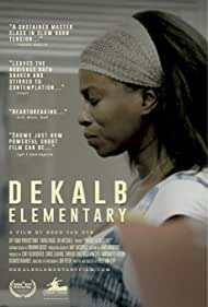 DeKalb Elementary (2017)