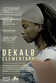 Primary photo for DeKalb Elementary