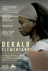 Sites for watching free english movies DeKalb Elementary [Mp4]