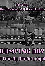 Dumping Day