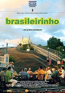 English movie subtitles download Brasileirinho - Grandes Encontros do Choro [720x594]