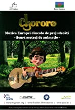 Chororo