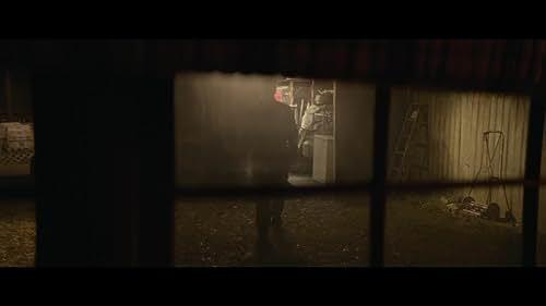 Michael Myers Arrives In Haddonfield