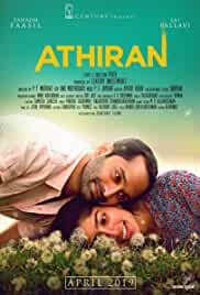 Athiran (2019)