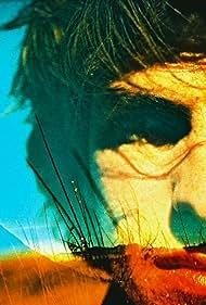 Andrew Garfield in Air (2009)