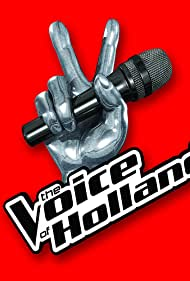 The Voice of Holland (2010)