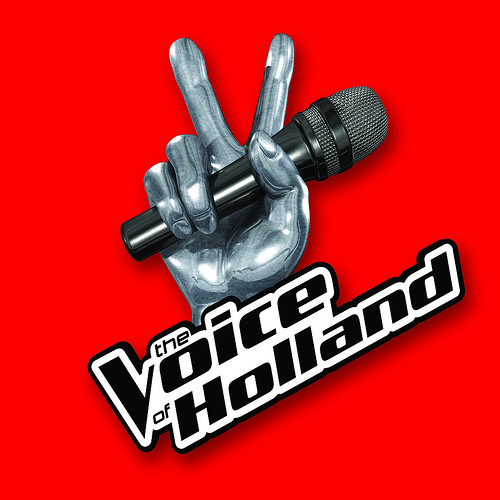 The.Voice.Of.Holland.S10E15.DUTCH.1080p.WEB.h264-ADRENALiNE