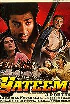 Yateem