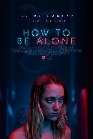 دانلود فیلم How to Be Alone