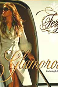 Fergie in Fergie Feat. Ludacris: Glamorous (2007)