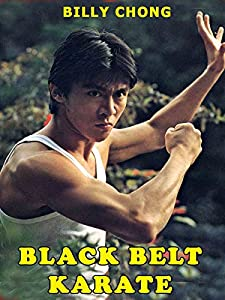 Best website to download english movie subtitles Karate sabuk hitam by none [720px]