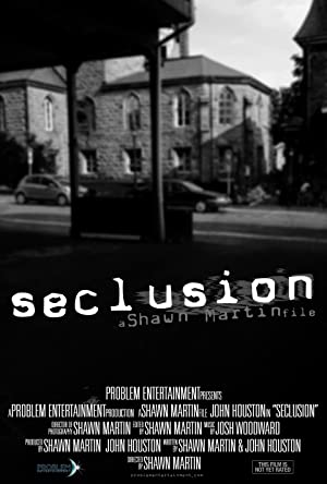 Permalink to Movie Seclusion (2018)