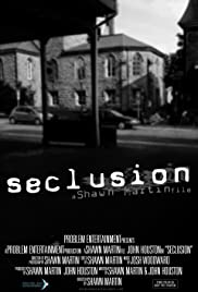 Seclusion Poster