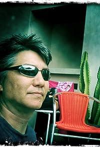 Primary photo for Troy Takaki