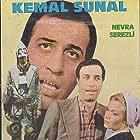 Nevra Serezli and Kemal Sunal in Atla Gel Saban (1984)
