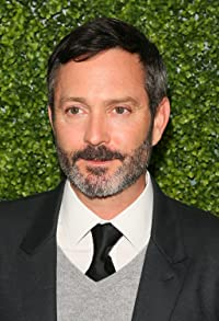 Primary photo for Thomas Lennon