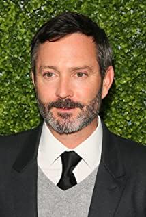 Thomas Lennon Picture
