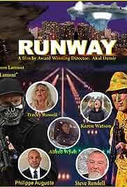 Runway (2021) HDRip english Full Movie Watch Online Free MovieRulz