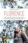 Florence (2016)