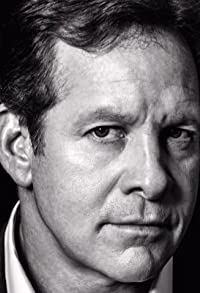 Primary photo for Steve Guttenberg