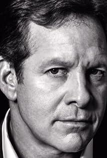 Steve Guttenberg Picture