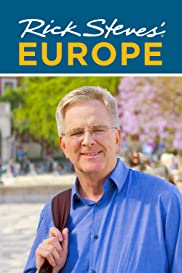 LugaTv | Watch Rick Steves Europe seasons 1 - 11 for free online