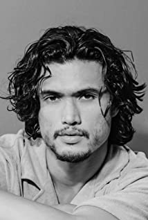 Charles Melton Picture