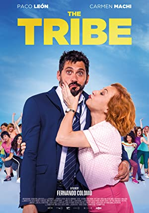 The Tribe ( Kabile )