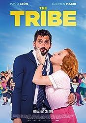 فيلم La tribu مترجم