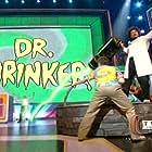 Dr. Shrinker (1976)