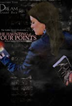 The Haunting of Four Points