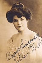 Lillian Kemble-Cooper