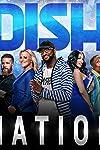Dish Nation (2011)