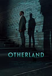 Otherland Poster