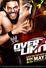 Primary photo for WWE Over the Limit