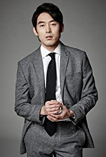 Park Hyoung-Soo Picture