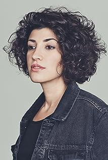 Yasmine Asha Picture