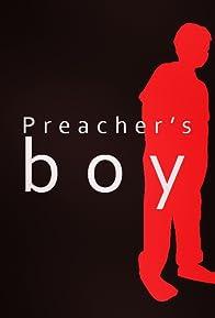 Primary photo for Preacher's Boy
