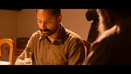 Iyobinte Pusthakam (2014) Trailer
