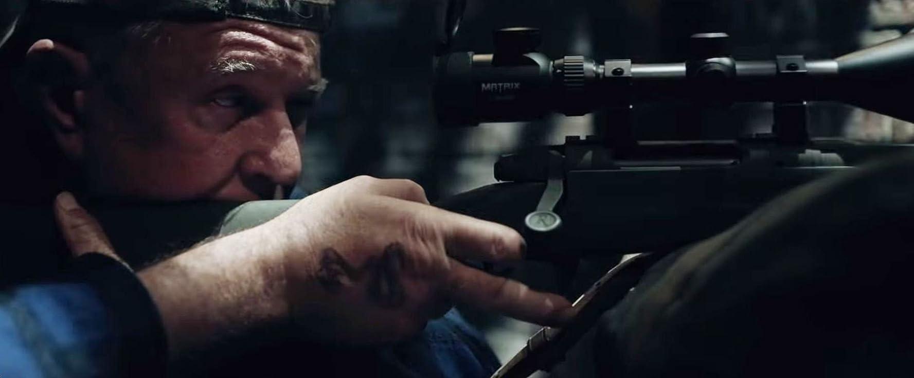 Sniper: Assassin's End (2020) Online Subtitrat in Romana