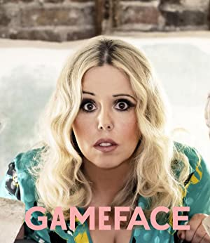 Where to stream GameFace