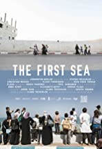 The First Sea