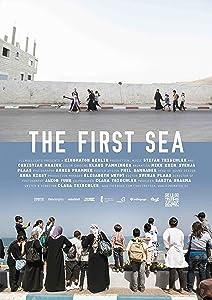 Das Erste Meer by