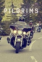MC Pilgrims